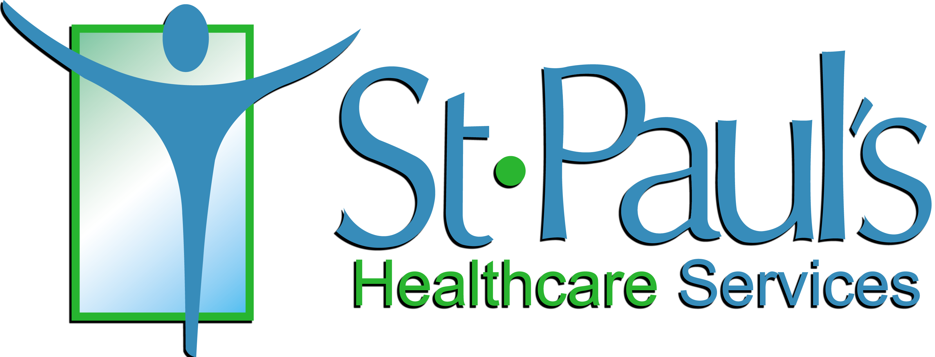 St. Pauls Health Care Services